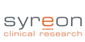 Syreon Clinical Research