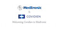 Medtronic and Covidien