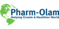 Pharm-Olam International