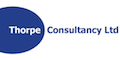 Thorpe Consultancy Limited