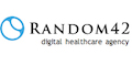 Random42 Digital Healthcare Agency