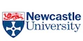 Faculty of Medical Sciences - Newcastle Biomedicine
