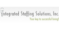 Integrated Staffing Solutions, Inc.