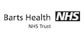Whipps cross University NHS