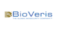 Bioveris Corporation