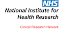 Clinical Research Network (NIHR CRN)