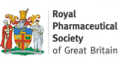 The Royal Pharmaceutical Society