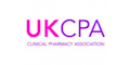 The UK Clinical Pharmacy Association (UKCPA)