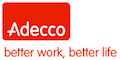 Adecco Life Sciences