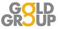 Gold Group Ltd